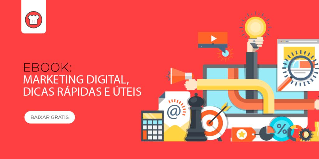 http://conteudo.sischef.com/marketing-digital-dicas-rapidas-e-uteis