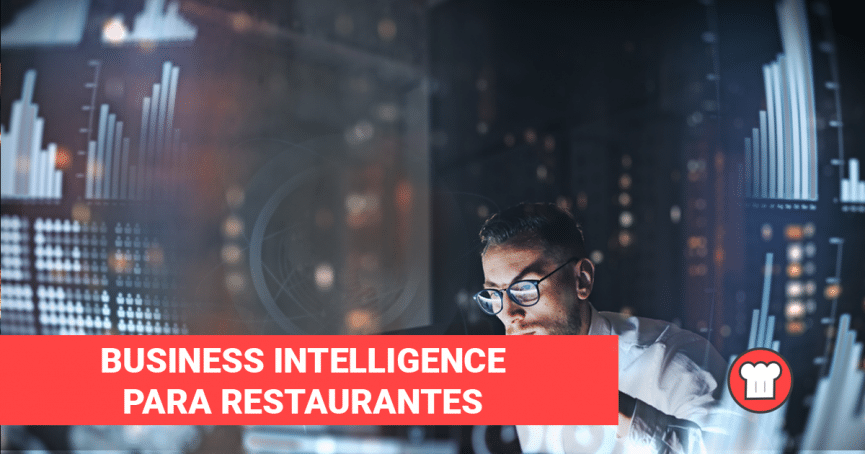 Business Intelligence para restaurantes