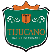 tijucano bar e restaurante
