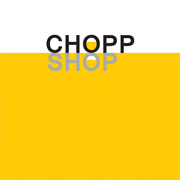chopp shop artesanais